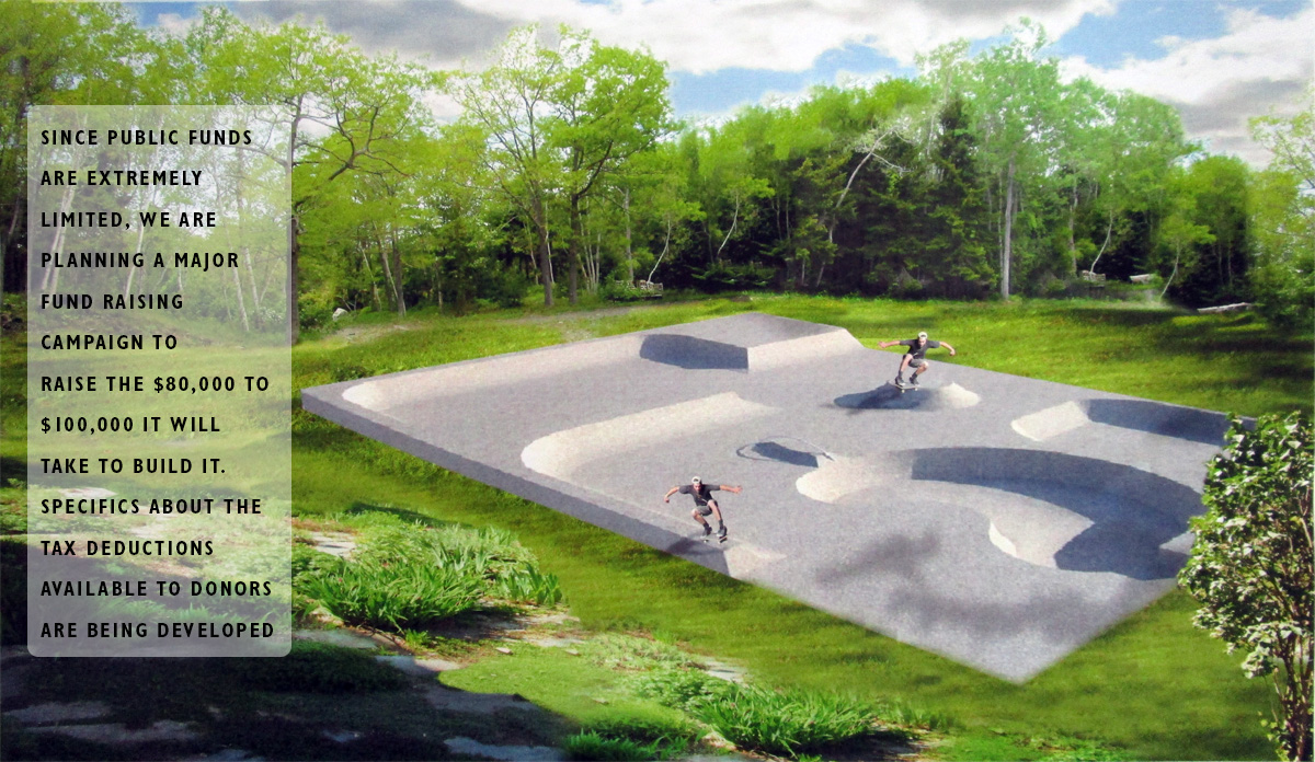 rotation_home_park_design peaks island skatboard park welcome!,Home Park Design